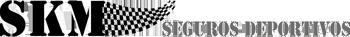 Seguros deportivos SKM - Motos, Karts, Turismos ...
